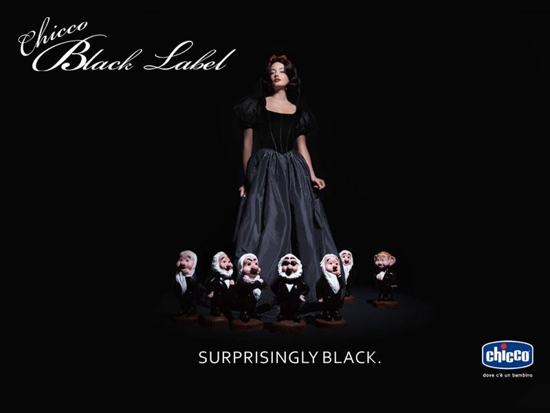 K01 BLACKLABEL 1024