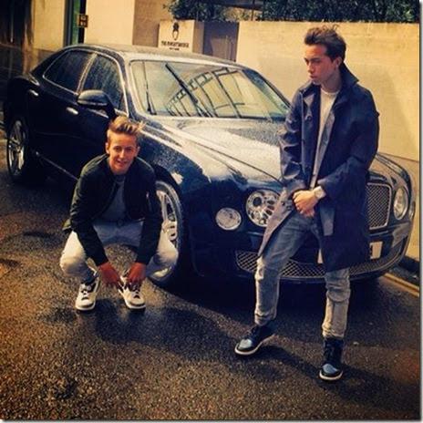 rich-kids-instagram-024