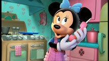 5-03 Minnie