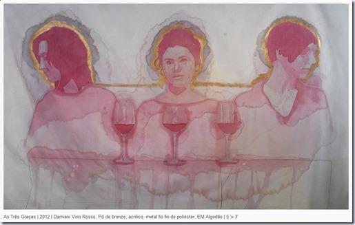 pintura-vinho-vinhoedelicias3