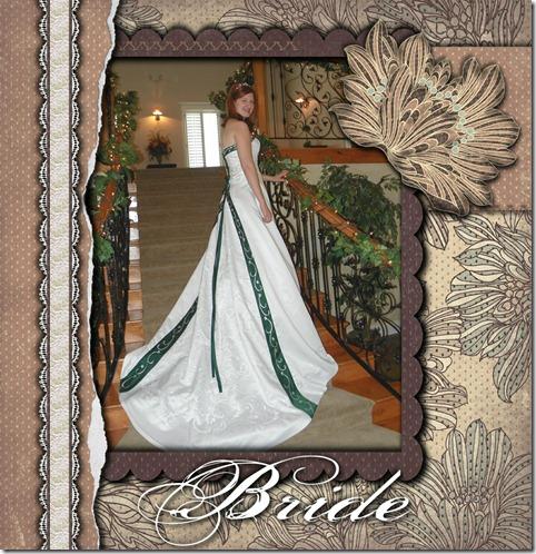 DONE IN STORYBOOK CREATOR BY BARBARA MILNE