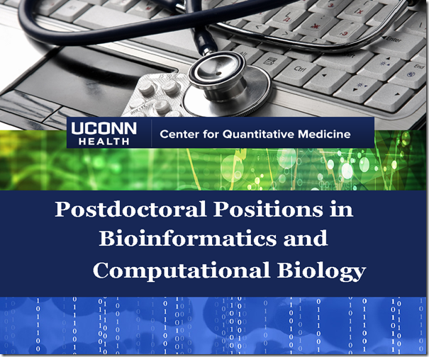 Is bioinformatics a viable career right now? : bioinformatics