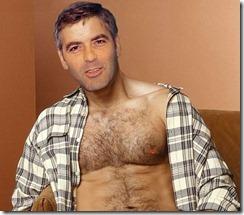 George Clooney é ateu (8)