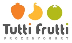 Tutti-Frutti-Logo