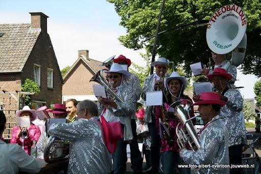 zomermarkt-joekskapellenfestival overloon 29-05-2011 (20).JPG