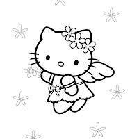 dibujos-hello-kitty.jpg