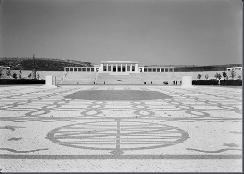 Estádio Nacional.5