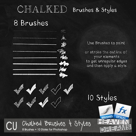 HD_chalked_brushes_n_styles