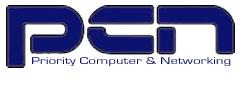 PCN San Diego SuperMicro