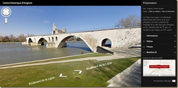 Le pont d'Avignon.bmp