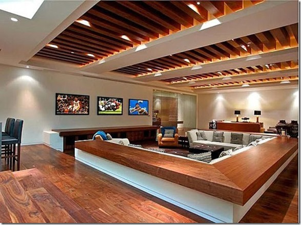 ultimate-man-cave-25