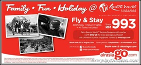 airasia-singapore-resort-2011-EverydayOnSales-Warehouse-Sale-Promotion-Deal-Discount