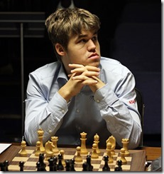 Carlsen-5