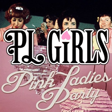 pinkladies pl girls