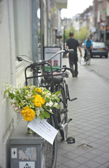 fleuropean 942094_508879455843614_821719927_n Maastricht, Netherlands