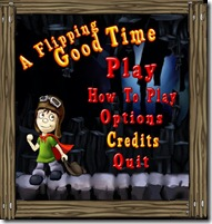 A flipping good time free indie game (3)