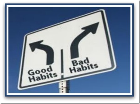Sign-Good-Habits-Bad-Habits