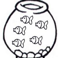 AQU_RIO_com_peixes.jpg