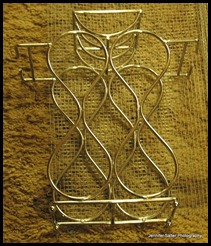 jewelry holder 001-1