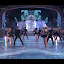 Chelsie_Hightower_ATT_Spotlight_Dance_DWTS_8.jpg