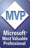 ¡Microsoft MVP 2013!