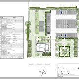Tuinontwerp en beplantingsplan Vriezenveen.jpg