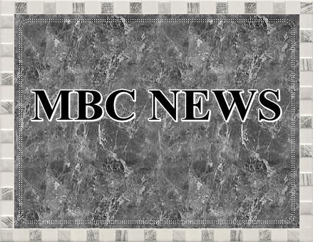 MBC NEWS 2012