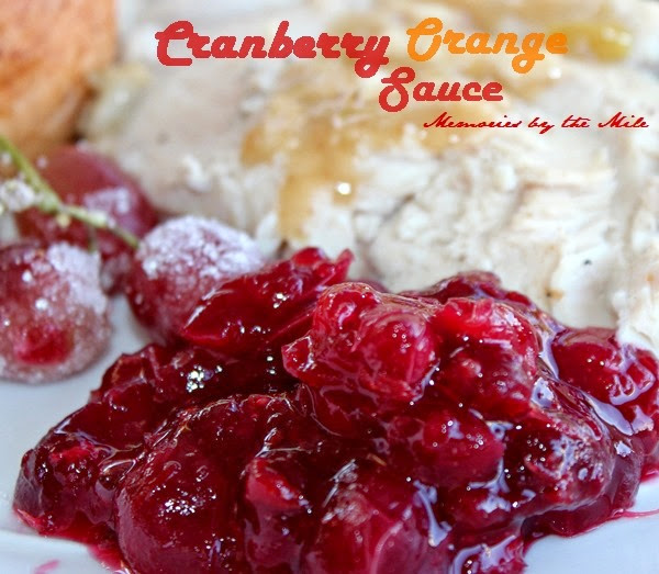 Cranberry-Orange-Sauce-1