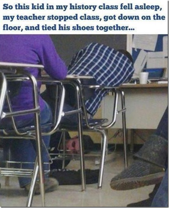 cool-teachers-21
