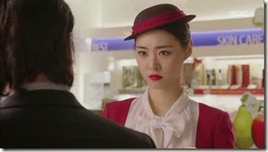 Miss.Korea.E05.mp4_000797332