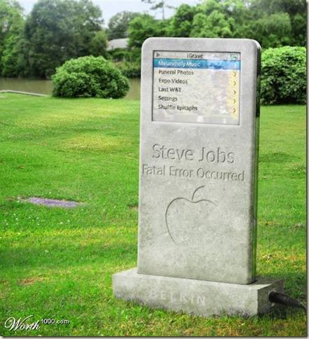steve-jobs-grave