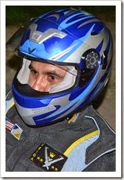 Fotos IV etapa _ IV Campeonato Kart (36)