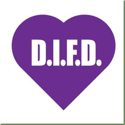 difd_heart