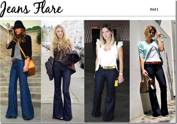 calca-jeans-flare-moda