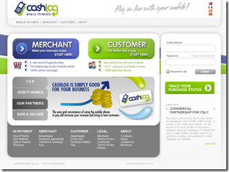 cashlog-immagine-web