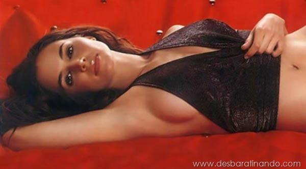 side-boobs-sideboobs-boob-sideboob-seios-peitos-tetas-lindas-sensuais-famosas-flagra-desbaratinando-sexta-proibida (3)