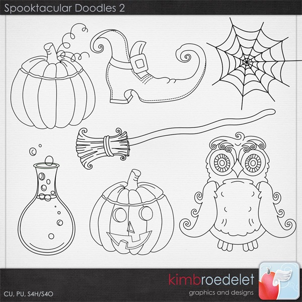 kb-spooktac_doodles2