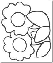 Flores%2520002