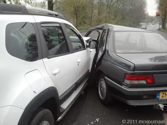 [Dacia%2520Duster%2520Ed%2520totalloss%252003%255B7%255D.jpg]