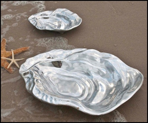bb-oyster-bowls