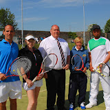 Tennis2011WestOfIreland