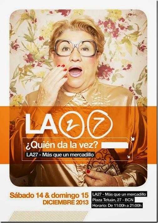 LA27_mercadillo-moda-diciembre