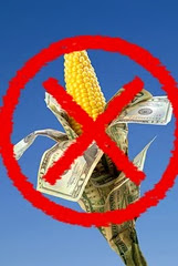 end_farm_subsidies
