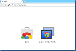 chrome_remote_desktop_3