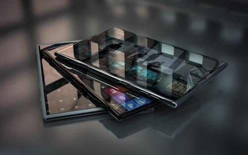 poze desktop-smartphones