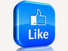 1 - As melhores páginas de estudos do Facebook 800x600