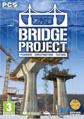 Bridge Project (2013)