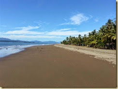 20141209_Puntarenas beach (Small)