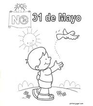 31 de mayo 4 29