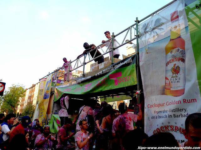 carroza-desfile-notting-hill.JPG